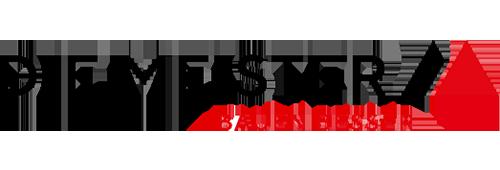 Logo-Die-Meister