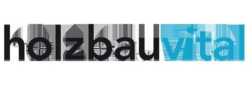 Logo-Holzbau-Vital